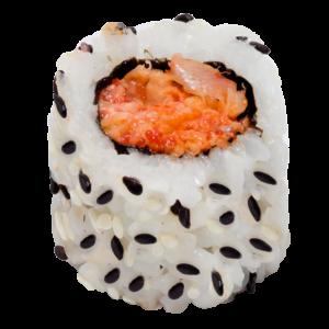 Urahosomaki-Cod-Tempura