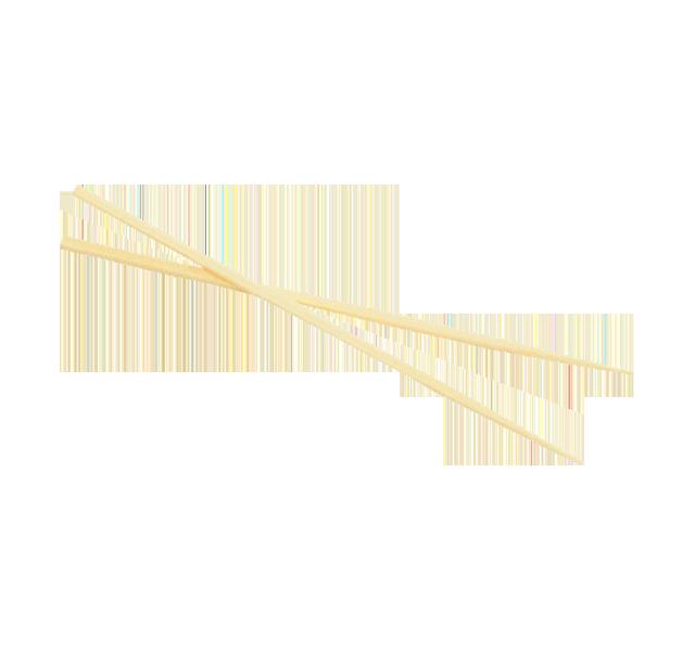 Baghete